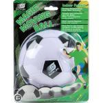 Sunflex Magic Moving Ball, Tangle Fußball Indoor, 44050