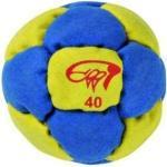 Sunflex Sport 90053 - Footbag Eggi Allround Big 1