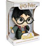 Super Cute Plush Harry Potter 31592 Funko
