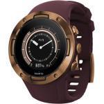 Suunto Smartwatch »5 G1«, rot, Weinrot