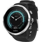 Suunto Suunto 9 G1 GPS Uhr (Schwarz)