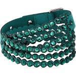 Swarovski Armband 5511700 Slake grün