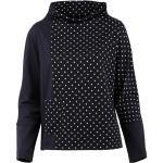 Sweatshirt Arianna