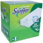 Swiffer Anti-Staub Tücher Nachfüllpack für Bodenwischer 36 Stück