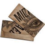Tabaktasche selbst designen mit Wunschtext oder Name Selber eigene Tabak Tasche gestalten Manufaktur13