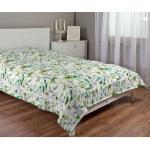 Olivgrüne Dekoria Decken