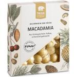 TAIGA Macadamia bio