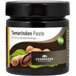 Tamarinden Paste, bio - 250 g - Chutneys, Pasten, Marmeladen