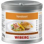 Tandoori Indische Gewürzzubereitung - WIBERG (4,67 € / 100 g)