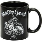Tasse Motörhead - Ace of Spades