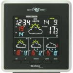 Technoline Funkwetterstation WD 4026