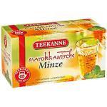 TEEKANNE Pfefferminz Tee 20 Stück à 1.75 g
