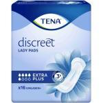 TENA Lady Discreet Extra Plus