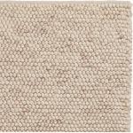Weiße Urbanara Teppiche