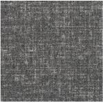 Teppichfliese Craft 97 graphit 50x50 cm
