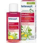 Tetesept Tetesept Muskel-Entspannung Bad