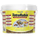 Tetra Rubin 10l (Rabatt für Stammkunden 3%)