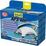 Tetra Tetratec APS 400 WHITE Luftpumpe