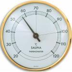 TFA Sauna-Thermometer 40.1002