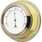 TFA Thermometer 19.2015