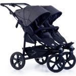TFK TWIN trail 2 Premium Grey