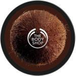The Body Shop Coconut Body Butter 200 Ml