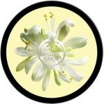 The Body Shop Moringa Body Butter 200 Ml