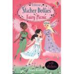 The Fairy Picnic