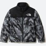 The North Face Youth 1996 Retro Nuptse NF0A4TIMTT31