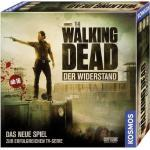 The Walking Dead - Der Widerstand