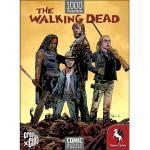 The Walking Dead (Die Zombiejäger)