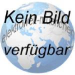 Theben Digitale Zeitschaltuhr TR-611-TOP3