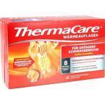 THERMACARE für größere Schmerzbereiche 4 St