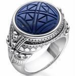 Thomas Sabo - Ring Gr. 54 TR2204-534-1-54 - Rebel at Heart