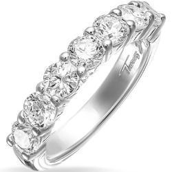 Thomas Sabo Ring TR1955-051-14 Silber