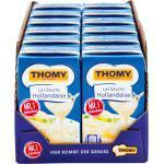 Thomy Les Sauce Hollandaise 250 ml, 12er Pack