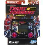Tiger Electronics Transformers Konsole
