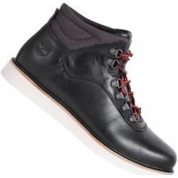 """Timberland Newmarket Archive Low Herren Boots A2QHU-A"""""""