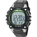 Timex Sportuhr TW5M034009J