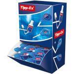 Tipp-Ex Korrekturroller Easy Correct 4,2mm x 12m Einweg 20 Stück