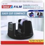 Tischabroller Easy Cut Compact tesa