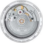 Tissot Chemin Des Tourelles Special Rubin T099.207.11.113.00 Damen Automatikuhr