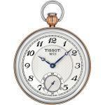 Tissot Lepine Bridgeport Handaufzug T8604052903201