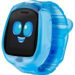 Tobi Robot Smartwatch- Blue blau Jungen Kinder