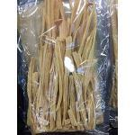 Tofu Haut getrocknete Bohnen Quark Stick Fu Zhu 800 Gramm aus China (中国腐竹)