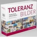 Toleranz-Bilder