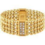 Tommy Hilfiger Jewelry DRESSED UP 2780098D Damenring