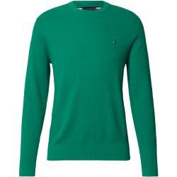 Tommy Hilfiger Pullover aus Baumwolle