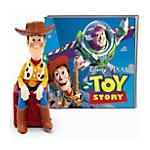 tonies Disney's - Toy Story Minifigur 4+ Jahre