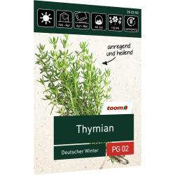 toom Thymian 'Deutscher Winter'